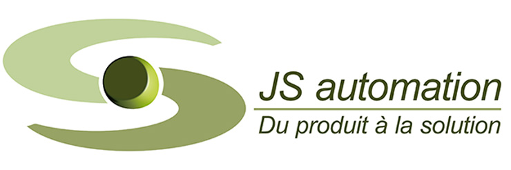 JS AUTOMATION NOUVEAU PARTENAIRE