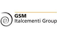 logo_GSM