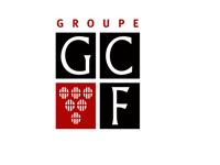 logo-groupe-gcf-carr