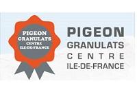 logo-pigeon-carr